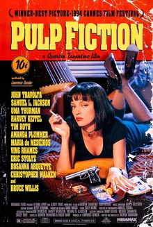pulp_fiction_28199429_poster1
