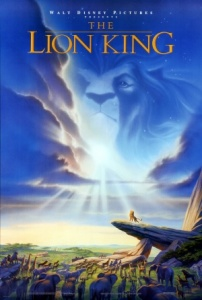 the_lion_king_poster1