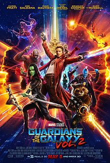 220px-gotg_vol2_poster