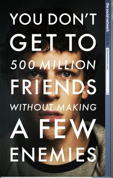 social_network_film_poster1